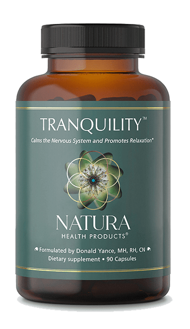 Tranquility™
