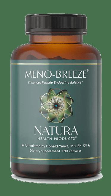 Meno-Breeze