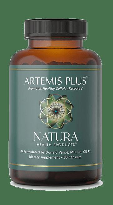 Artemis Plus®