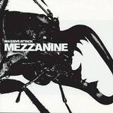 #MusicMondays: Massive Attack - Risingson