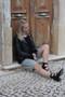 Blogger- Sophia Molen