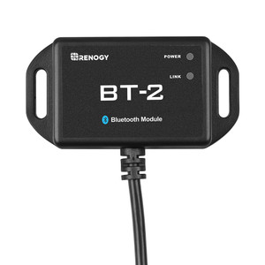 RENOGY BT-2 BLUETOOTH モジュール