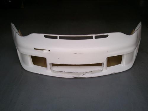 996 Bumpers