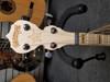 Deering Goodtime 17 fret tenor banjo