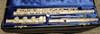 Gemeinhardt 3SB Solid Silver B foot Flute