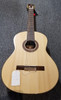 J. Navarro NC60 Classical Guitar
