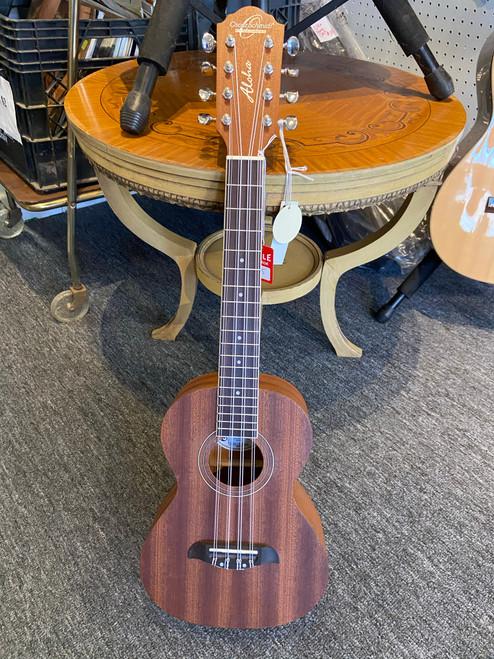Oscar Schmidt 8 String Uke