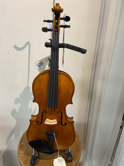 Cremona SV-500 Violin 4/4 Size