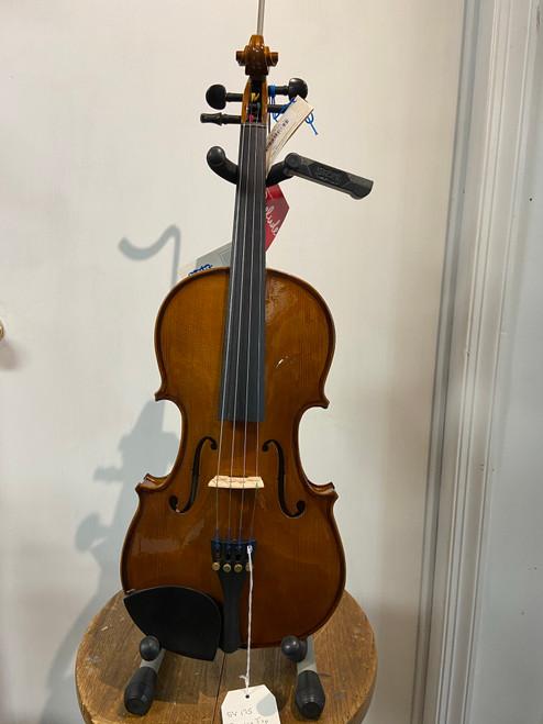 Cremona SV-175 Violin 4/4 Size