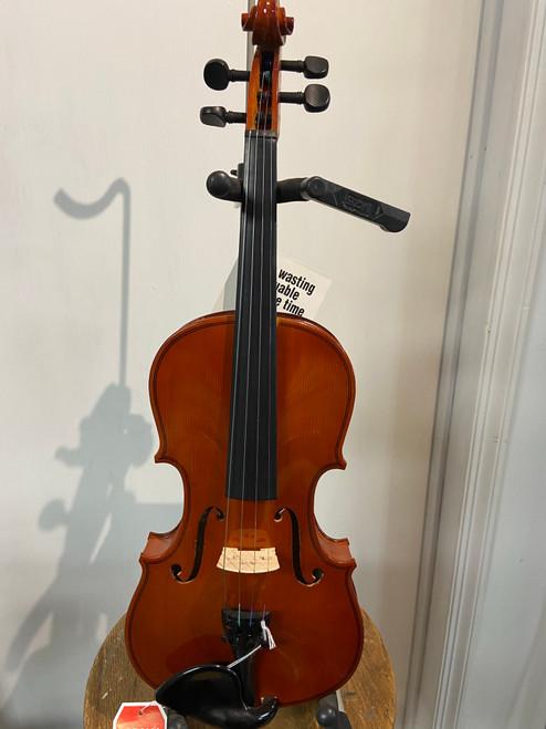 Anton Breton AB-05 Violin 4/4 Size