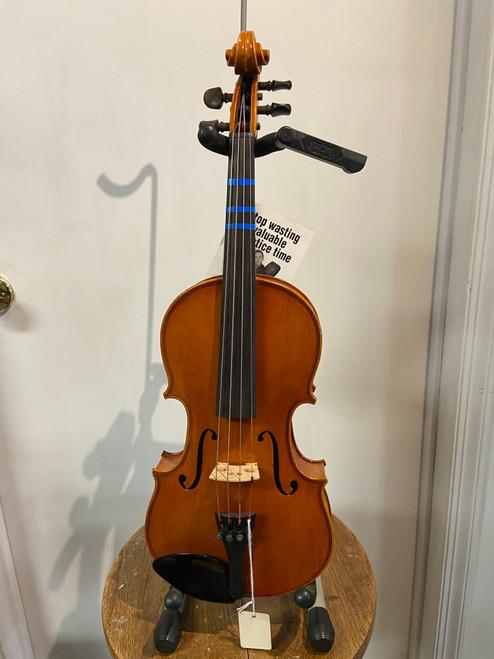 Samuel Eastman VA80 13' Viola