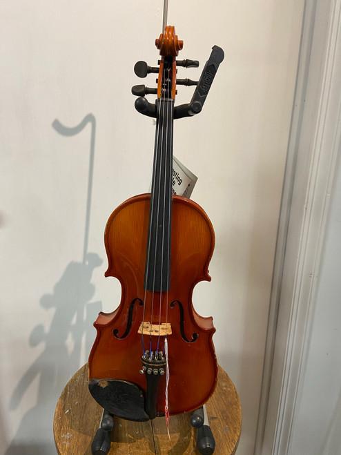 Leon Aubert R811 13' Viola