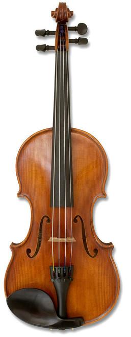 Krutz Series 100 4/4 Violin