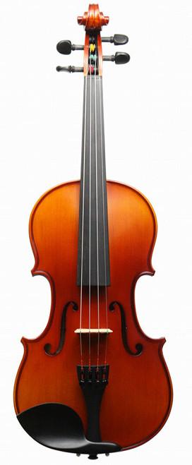 Krutz Series 200 4/4 Violin