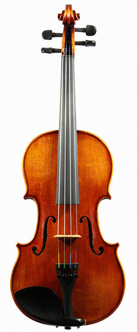 Krutz Series 300 4/4 Violin