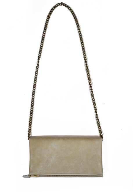 The Goldie UES Crossbody Mini