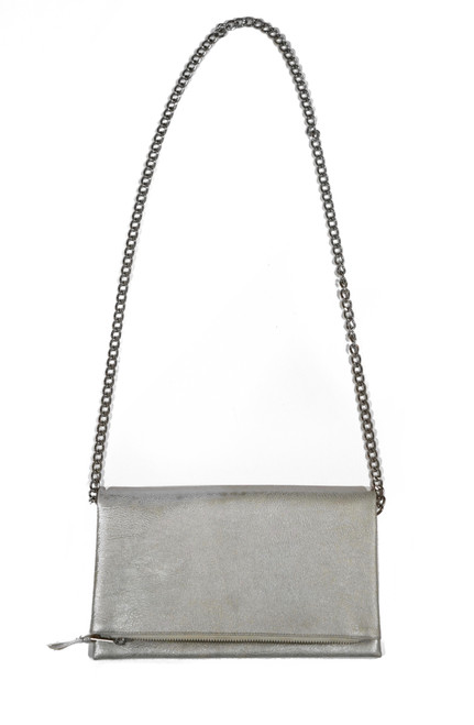 Disco Diva Crossbody Mini