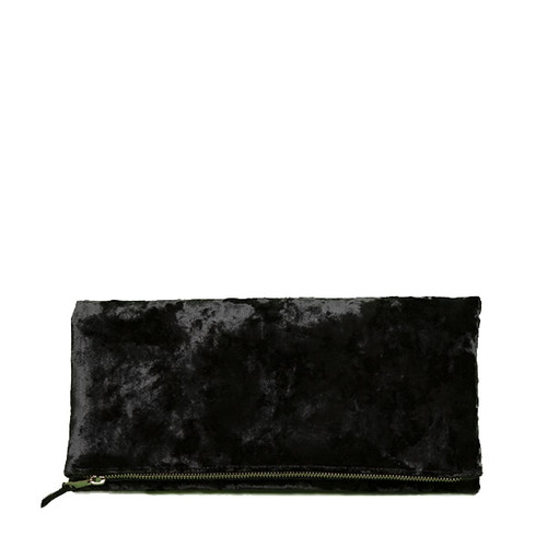 Stacy Kessler Midnight Fling Maxi Clutch