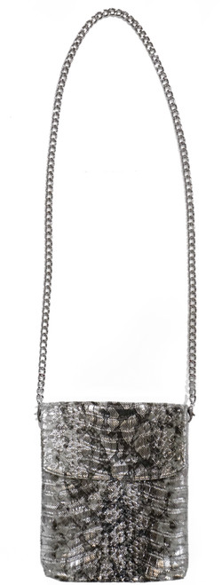 Disco Bag Crossbody Starlit Mini