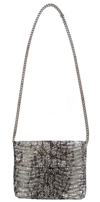 Disco Bag Crossbody Starlit Maxi