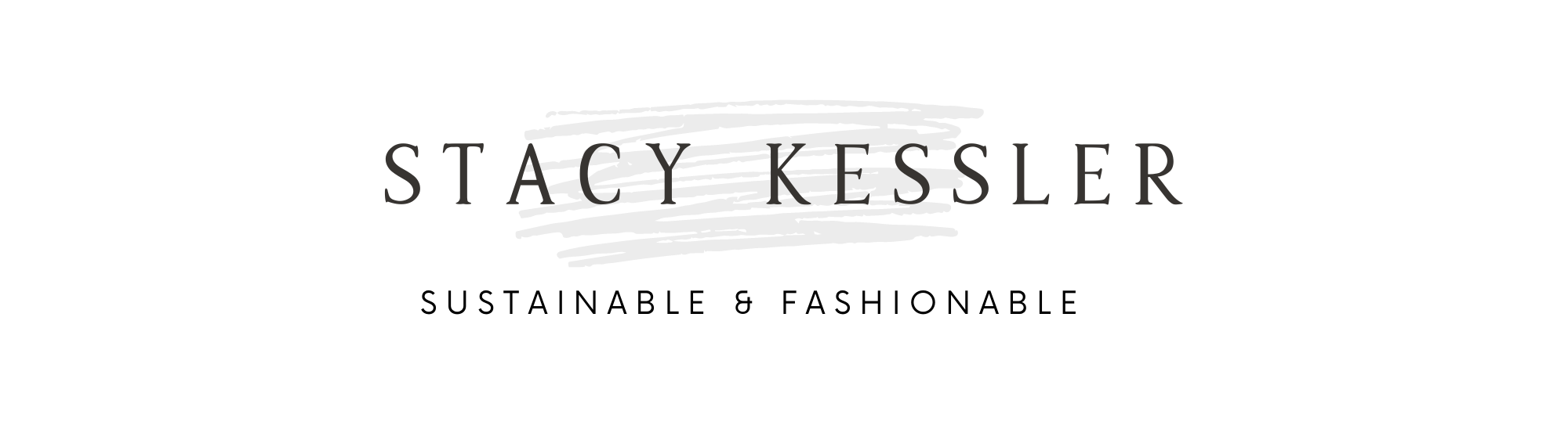 STACY KESSLER®