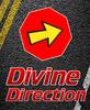 Divine Direction - Dizzy Arrow - Crazy Compass Gospel Magic Trick