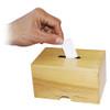Wonder Box - Predict, switch, restore and more!