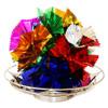 Difatta magic flower basket appearing trick