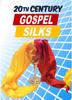 20th Century Gospel Silks Magic Trick