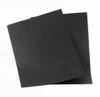 Black Flash Paper
