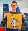 Duck Rabbit Illusion Difatta Magic Trick Gospel