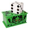 Difatta Die Box Magic Trick Gospel Kids Funny