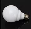 Magic Lamp Trick Bulb Gospel Light