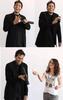Pop Off Wand Magic Trick Comedy Funny