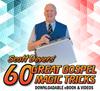 Gospel Magic Book Course Trick Scott Devers Lesson