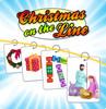 Christmas on the Line Gospel Magic Trick Children Season Funny