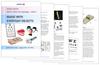 Magic Tricks Everyday Objects eBook Lenski Gospel Christian