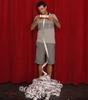 Hat Coil Box Magic Trick Gospel Kids Difatta