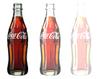 Vanishing Appearing Coke Bottle Latex magic Trick