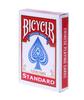 Standard Marked Card Deck Trick