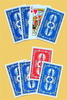 King of Heaven Card Trick Gospel Magic