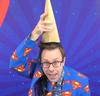 Christmas Cone Gospel Magic Trick Tarbell