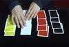 Colourful Kingdom Cards Gospel Magic Card Trick
