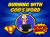 Dynamic Dan Gospel Magic Video #1