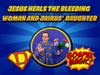Dynamic Dan Gospel Magic Video #10