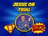 Dynamic Dan Gospel Magic Video #11