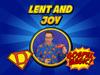 Dynamic Dan Gospel Magic Video #12