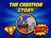 Dynamic Dan Gospel Magic Video #19