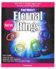 Eternal Circle Rings Magic Trick Gospel