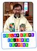 Pastor John Stevens Gospel Magic Tricks